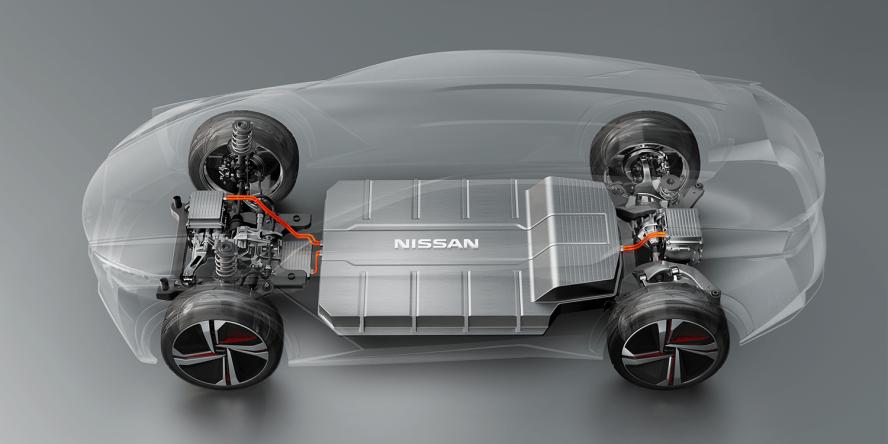 nissan-imx-zero-emission-concept-elektroauto-tokyo-motor-show-2017-01
