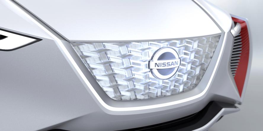 nissan-imx-zero-emission-concept-elektroauto-tokyo-motor-show-2017-04