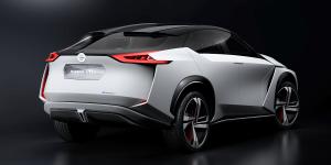 nissan-imx-zero-emission-concept-elektroauto-tokyo-motor-show-2017-05