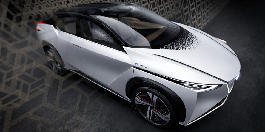 nissan-imx-zero-emission-concept-elektroauto-tokyo-motor-show-2017-06