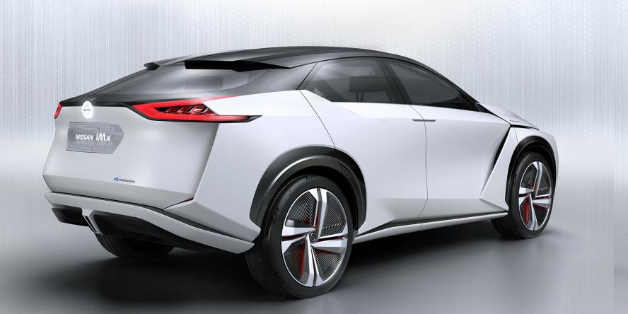 nissan-imx-zero-emission-concept-elektroauto-tokyo-motor-show-2017-07