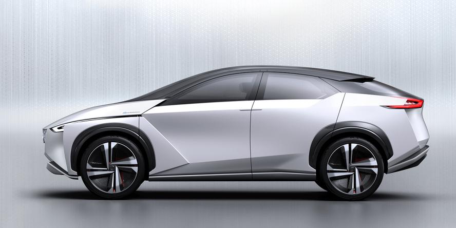 nissan-imx-zero-emission-concept-elektroauto-tokyo-motor-show-2017-08