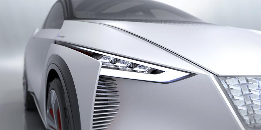 nissan-imx-zero-emission-concept-elektroauto-tokyo-motor-show-2017-09
