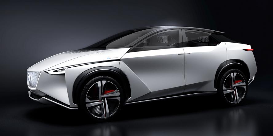 nissan-imx-zero-emission-concept-elektroauto-tokyo-motor-show-2017-10