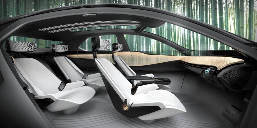 nissan-imx-zero-emission-concept-elektroauto-tokyo-motor-show-2017-11
