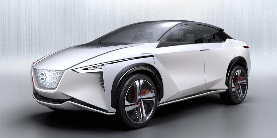 nissan-imx-zero-emission-concept-elektroauto-tokyo-motor-show-2017-12