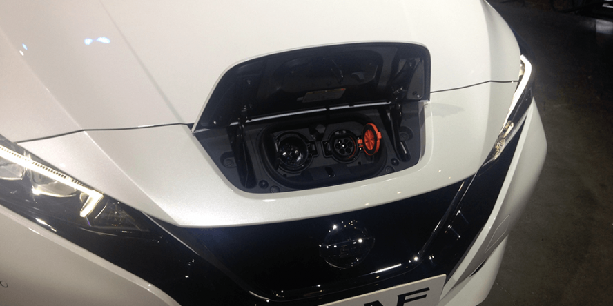 nissan-leaf-elektroauto-oslo-2017-electrive-02