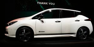 nissan-leaf-elektroauto-oslo-2017-electrive-09