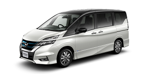 nissan-serena-e-power