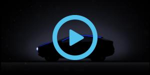 nissan-tokyo-motor-show-teaser-video