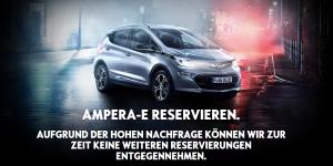 opel-ampera-e-bestellstopp-deutschland