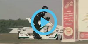 polizei-dubai-drohne-e-flugscooter
