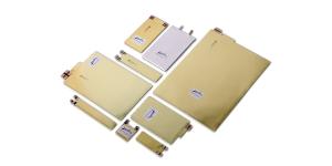 prologium-technology-batteriezellen-symbolbild