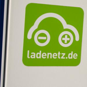 smartlab-ladenetz-jena-symbolbild