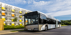 solaris-urbino-18-electric-2017-elektrobus