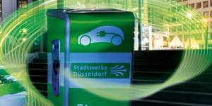stadtwerke-duesseldorf-ladestation-symbolbild