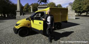 streetscooter-stuttgart-ob-fritz-kuhn