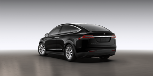 tesla-model-x-elektroauto-gb-01