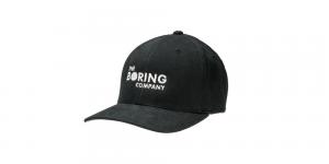 the-boring-company-kappe-symbolbild