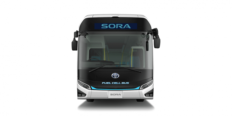 toyota-h2-bus-tokyo-motor-show-sora-04