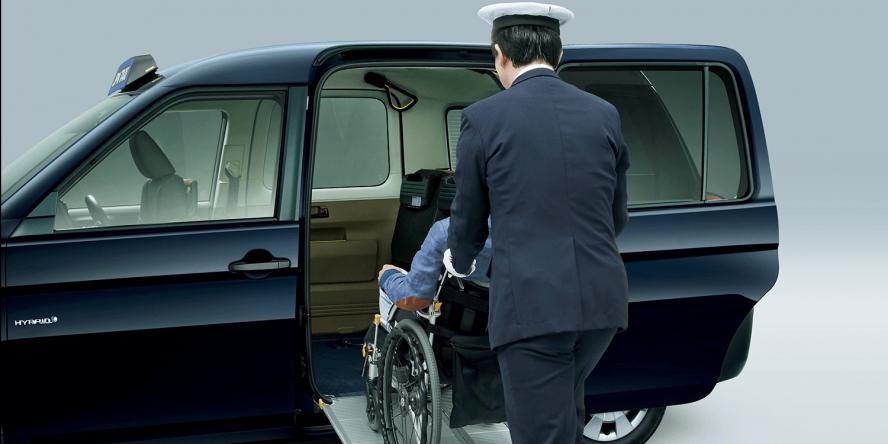 toyota-jpn-taxi-hybrid-tokyo-motor-show-2017-01