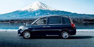 toyota-jpn-taxi-hybrid-tokyo-motor-show-2017-05