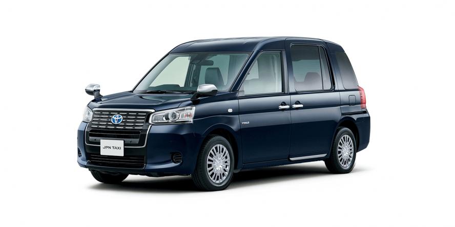 toyota-jpn-taxi-hybrid-tokyo-motor-show-2017-07
