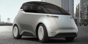 uniti-elektroauto-2017