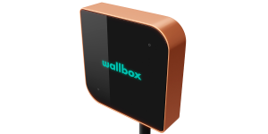 wallbox-copper-ladestation-evs-30