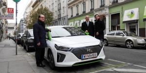 wien-stadtauto-carsharing-start-01