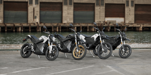 zero-motorcycles-e-motorrad-2018