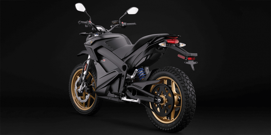 zero-motorcycles-e-motorrad-dsr-02