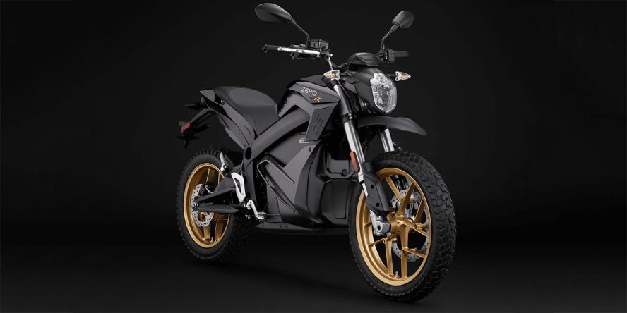 zero-motorcycles-e-motorrad-dsr-03
