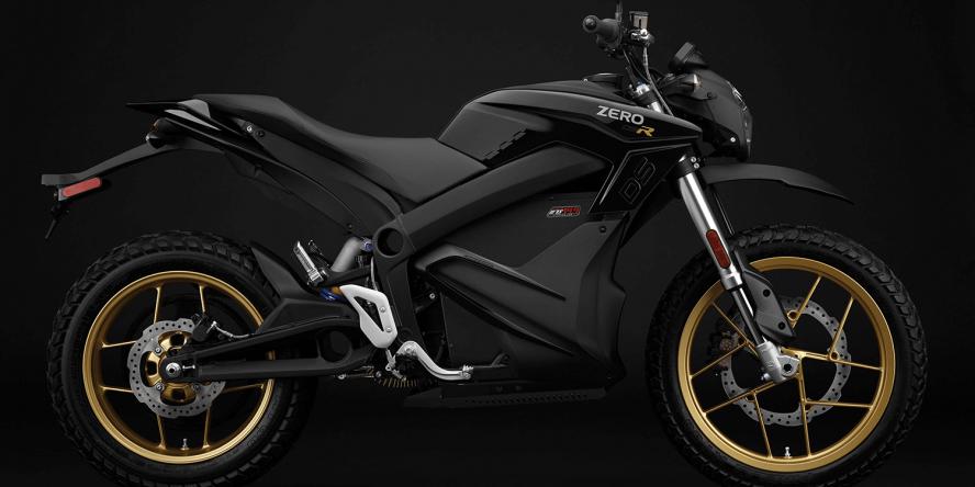 zero-motorcycles-e-motorrad-dsr-04