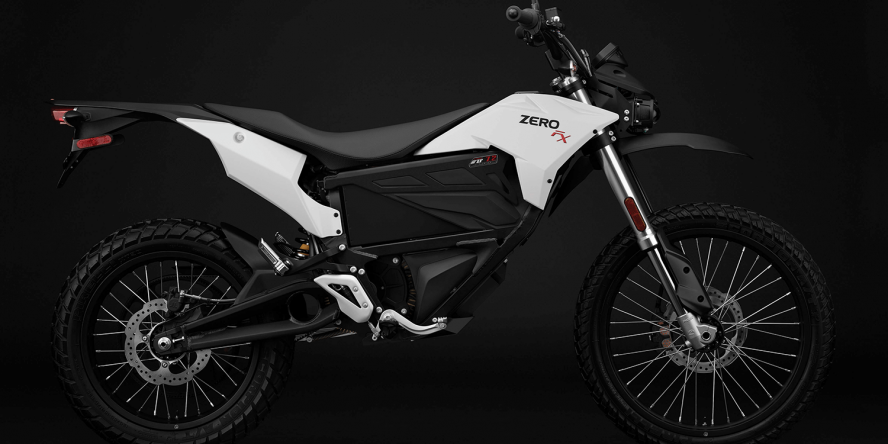 zero-motorcycles-e-motorrad-fx-01