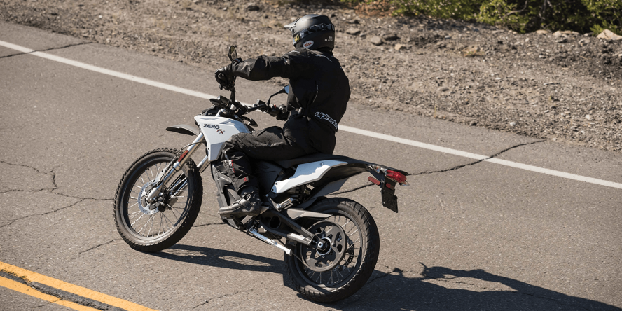 zero-motorcycles-e-motorrad-fx-02
