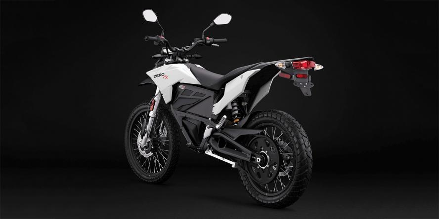 zero-motorcycles-e-motorrad-fx-03