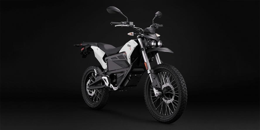 zero-motorcycles-e-motorrad-fx-04