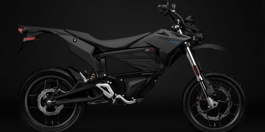 zero-motorcycles-e-motorrad-fxs-01