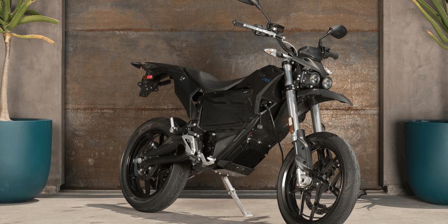 zero-motorcycles-e-motorrad-fxs-02