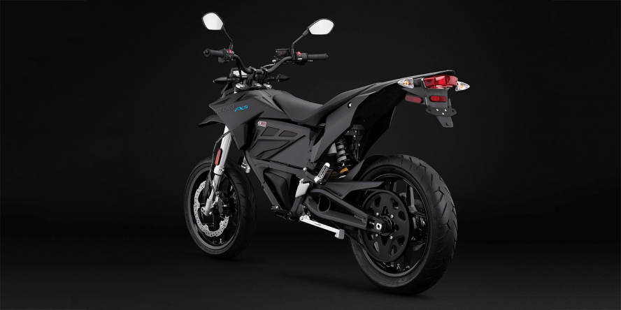 zero-motorcycles-e-motorrad-fxs-03