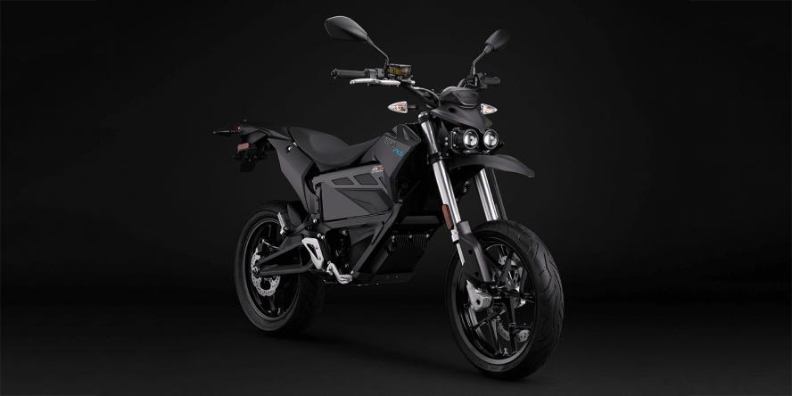 zero-motorcycles-e-motorrad-fxs-04