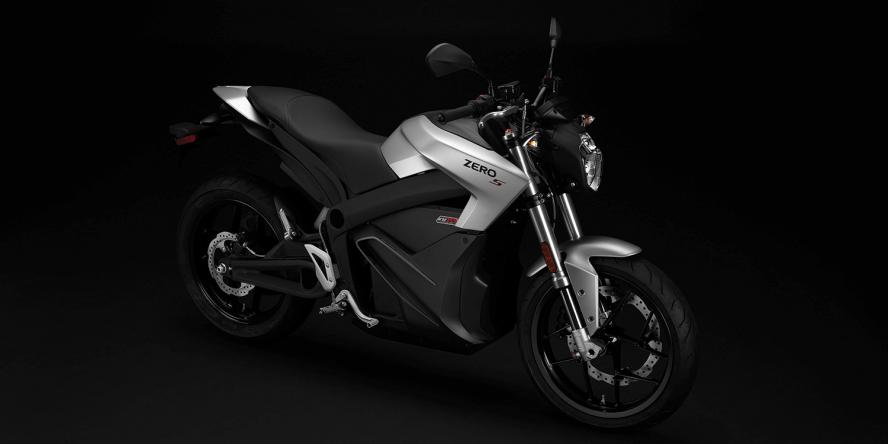 zero-motorcycles-e-motorrad-s-01