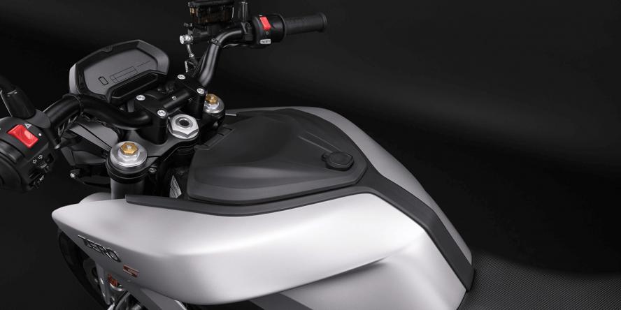 zero-motorcycles-e-motorrad-s-02