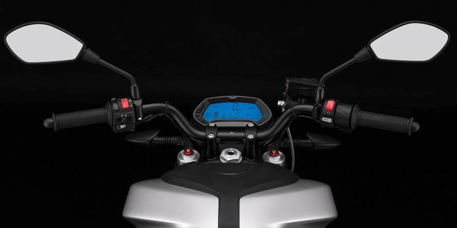 zero-motorcycles-e-motorrad-s-03