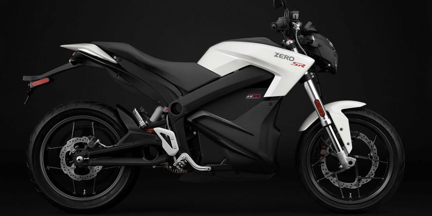 zero-motorcycles-e-motorrad-sr-01
