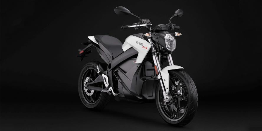 zero-motorcycles-e-motorrad-sr-02