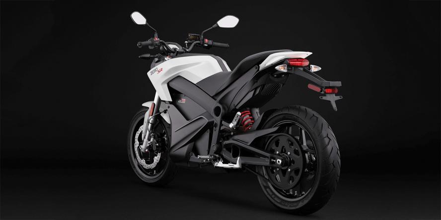 zero-motorcycles-e-motorrad-sr-03