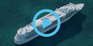 abb-brennstoffzellensystem-schiff-royal-caribbean-ballard-video