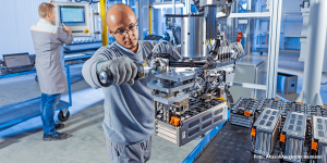 akasol-batteriesystemfabrik-langen-02